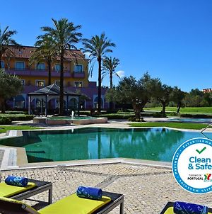 Pestana Sintra Golf Resort & Spa Hotel photos Exterior