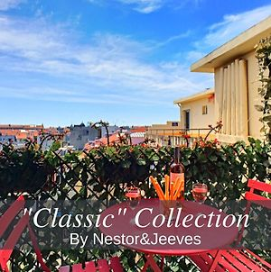 Nestor&Jeeves - Sunshine Verdi - Central - By Sea - Top Floor photos Exterior
