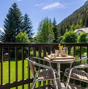 Residence Coeur D'Argentiere 101 photos Exterior