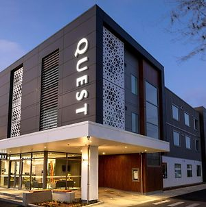 Quest Palmerston North photos Exterior