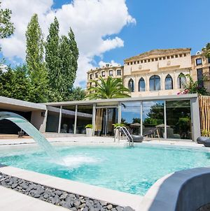 Mikelina Boutique Hotel Free Airport Shuttle photos Exterior