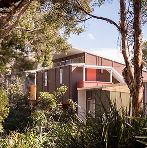 Allure Stradbroke Resort photos Exterior