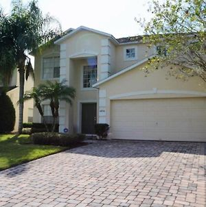 86340 4-Bed Disney Area Pool Home, Kissimmee photos Room