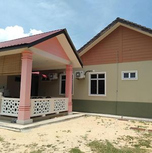 Besut Guesthouse photos Exterior