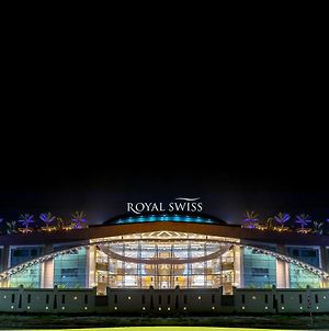 Royal Swiss Lahore photos Exterior