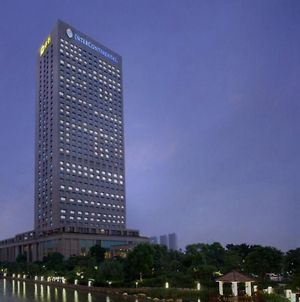 Intercontinental Foshan photos Exterior