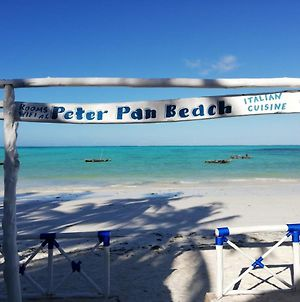 Peterpan Beach photos Exterior