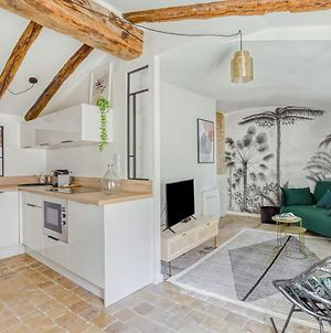 Sublime 2Br Flat In The Heart Of Old Lyon photos Exterior