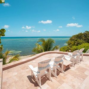 Our Cayman Cottage By Grand Cayman Villas photos Exterior