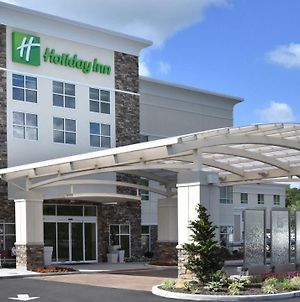 Holiday Inn Canton photos Exterior