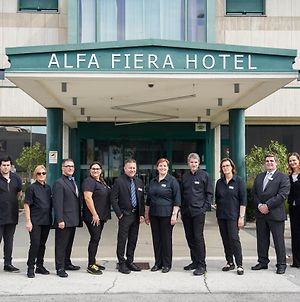 Alfa Fiera Hotel photos Exterior