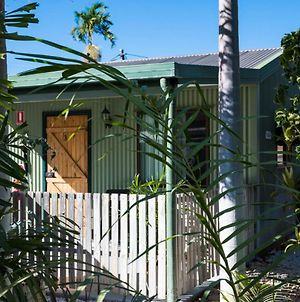 Chillagoe Cabins And Tours photos Exterior