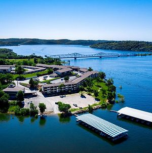 Table Rock Resorts At Kimberling photos Exterior