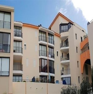 Appartement Argeles-Sur-Mer, 1 Piece, 4 Personnes - Fr-1-388-63 photos Exterior