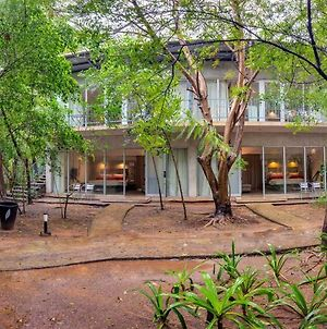 Club Mahindra Puducherry photos Exterior