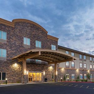Wingate By Wyndham Moab photos Exterior