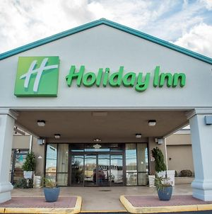 Holiday Inn Hazlet photos Exterior