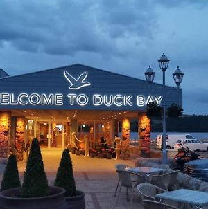 Duck Bay Hotel & Restaurant photos Exterior