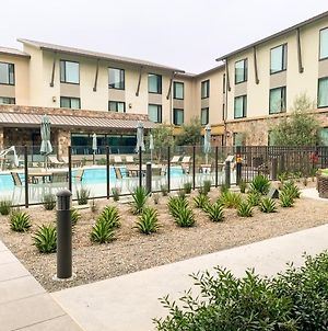Courtyard By Marriott Thousand Oaks Agoura Hills photos Exterior