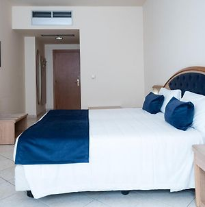 Blu Hotel; Sure Hotel Collection By Best Western photos Exterior