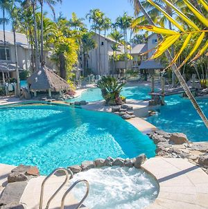 The Islander Noosa Resort photos Exterior