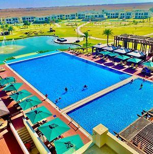 Vichy Celestins Spa Resort - Retaj Salwa photos Exterior