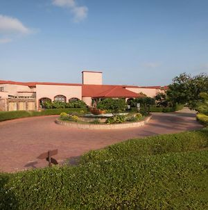 Regenta Resort Bhuj photos Exterior