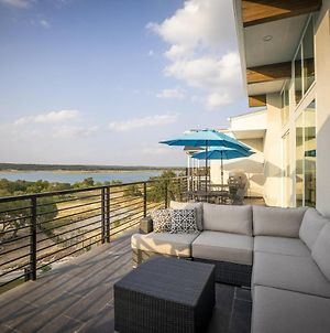 The Oasis At Canyon Lake Home photos Exterior