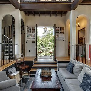 Perfect Location In Downtown Charleston photos Exterior