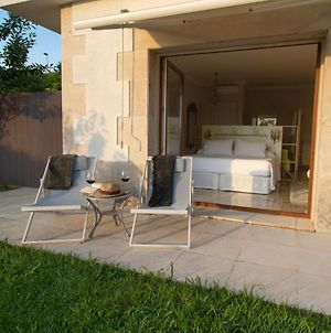 Montjuic Boutique Bed & Breakfast Girona photos Exterior