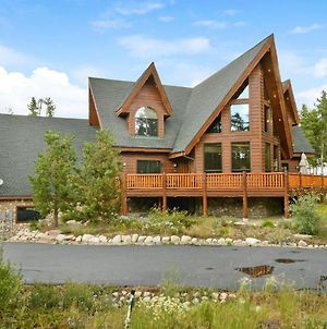 Luxury Home On Golf Course With Hot Tub & Incredible Views - Free Activities & Equipment Rentals Daily photos Exterior