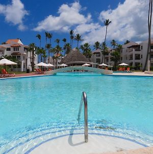 Stanza Mare, Bavaro Beach, Dvr photos Exterior