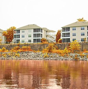 The Suites At Fall Creek By Diamond Resorts photos Exterior