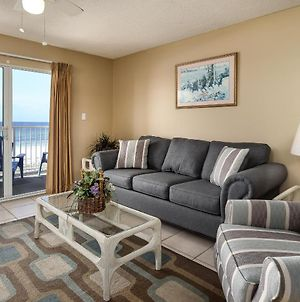 Gulf Dunes 306:Gorgeous Gulf Front Unit-Wifi,Pool,Near Boardwalk,Free Bch Svc photos Exterior