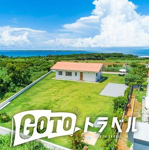 Sunset Hill Ishigaki photos Exterior