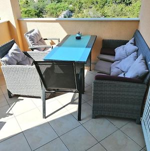 Two Bedroom Apartment Neven photos Exterior