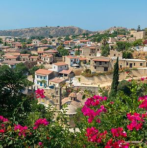 Cyprus Villages Agrotourism photos Exterior