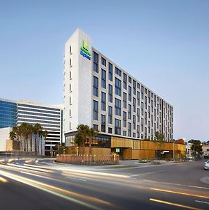 Holiday Inn Express Sydney Airport photos Exterior