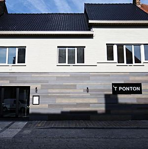 'T Ponton photos Exterior