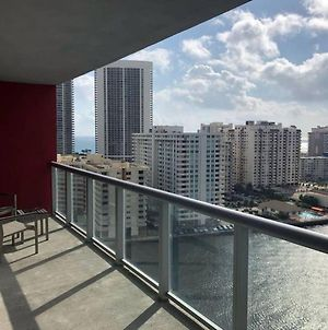 Beachwalk 1807A S View 1Bed 1Bath photos Exterior
