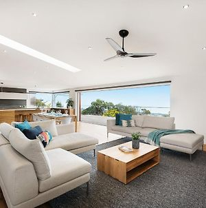 Skyluxe Luxury Retreat With Water Views And Deluxe Interior From Every Room photos Exterior