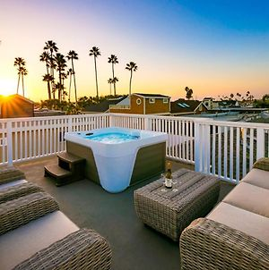 Nb-407A Newport Island Perfection photos Exterior
