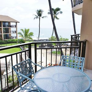 Excellent Ocean View Ac Close To Town Concierge Included photos Exterior