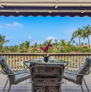 Beautiful Ocean Views Minutes To Kahaluu Beach photos Exterior