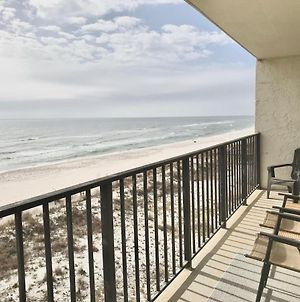 Lei Lani 304 By Gulf Shores Rentals photos Exterior