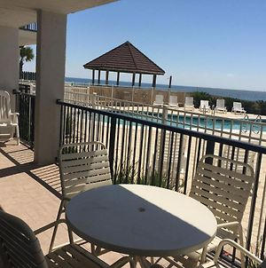 Romar Tower 1D By Gulf Shores Rentals photos Exterior