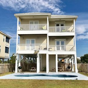 Turtle Nest East - Pet Friendly By Gulf Shores Rentals photos Exterior