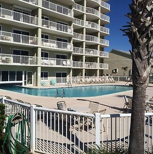 Tradewinds 403 By Gulf Shores Rentals photos Exterior