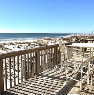 The Cottage By Gulf Shores Rentals photos Exterior