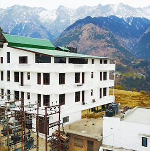 Dlx Stay In Naddi photos Exterior